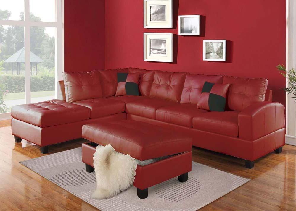 kfmiami_red_sofa