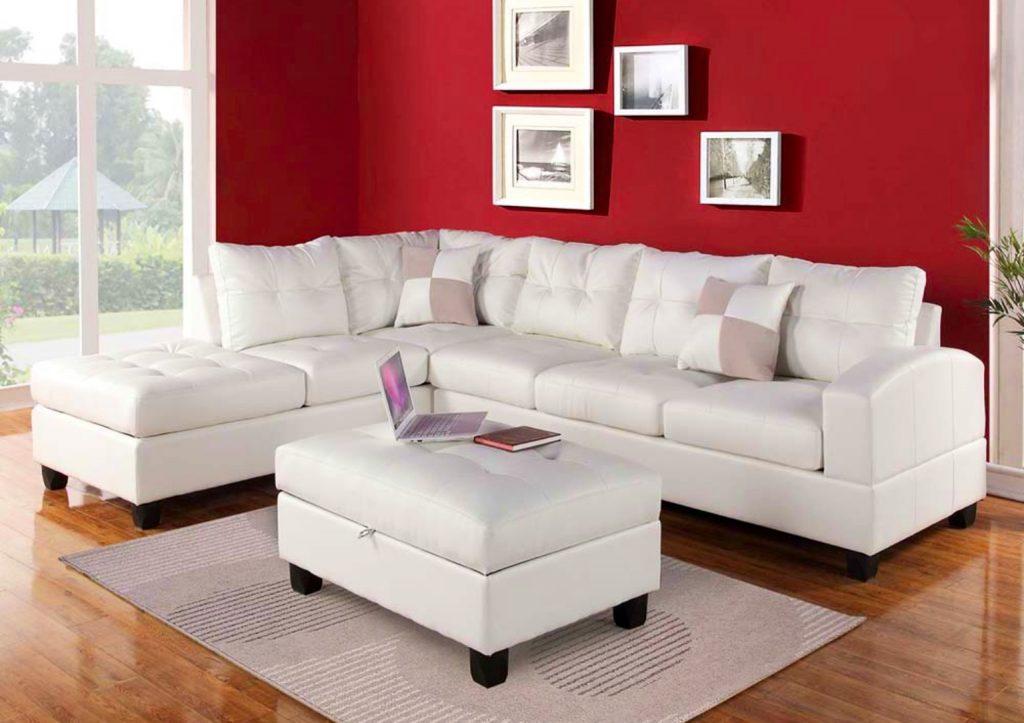 kiva-white-sofa