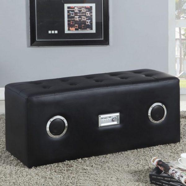 sound-lounge-bench-3