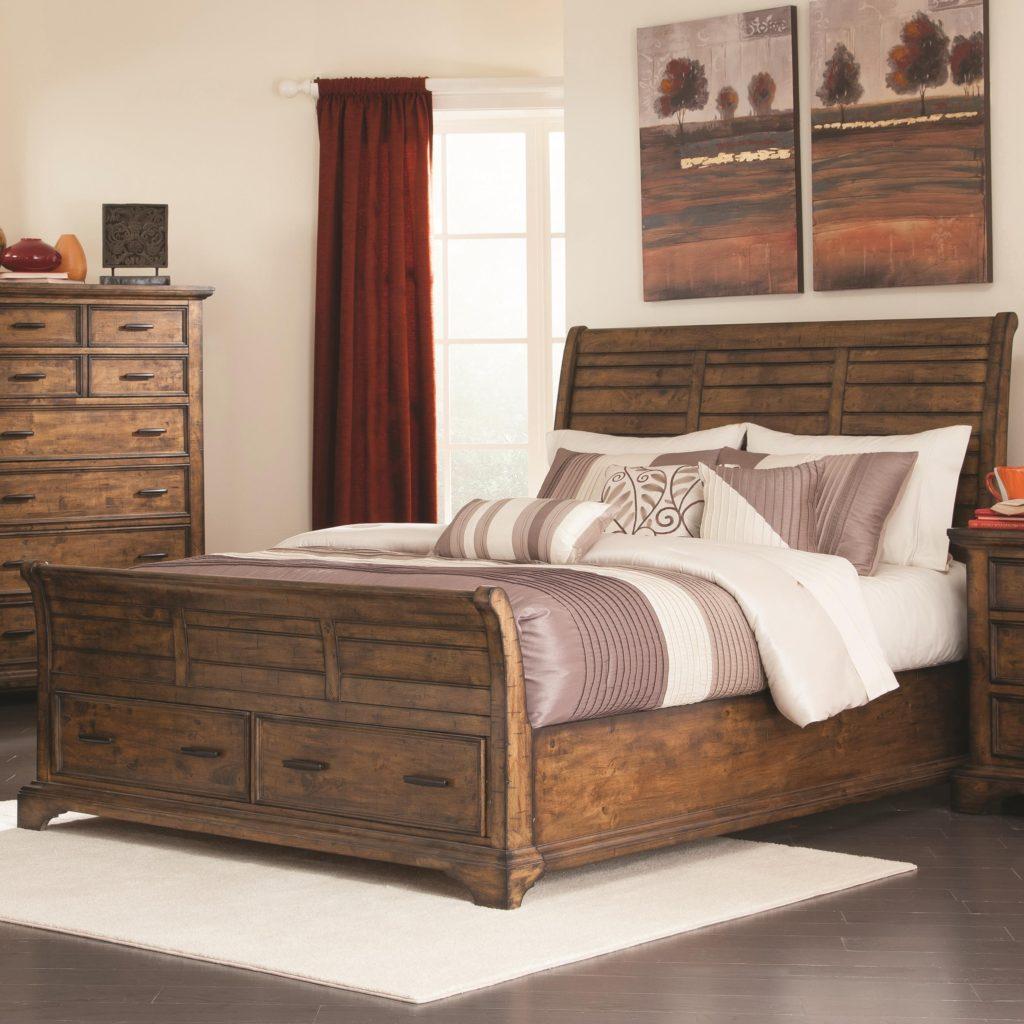 Elk Grove_03 bed
