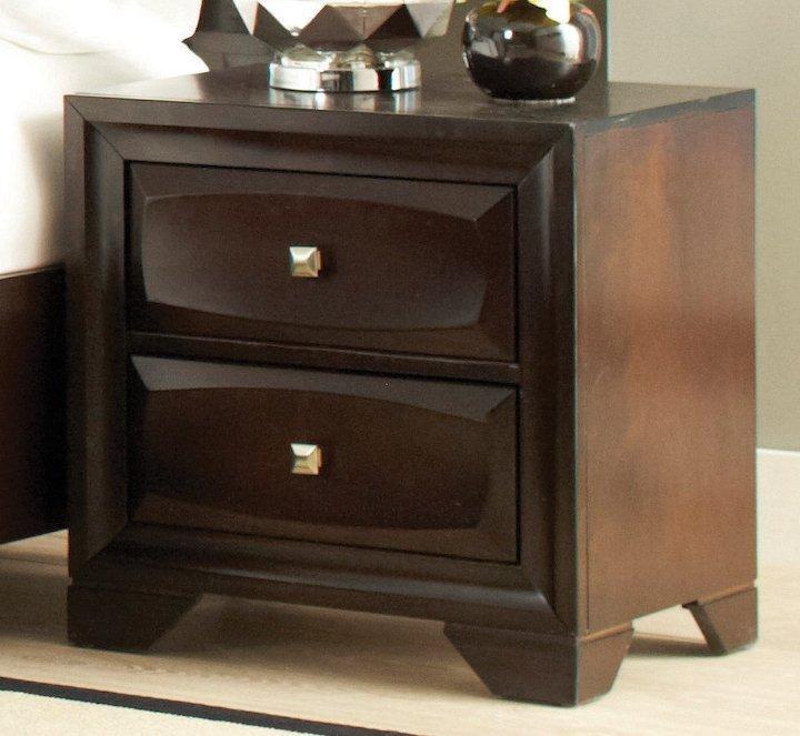 jaxson nightstand 203482