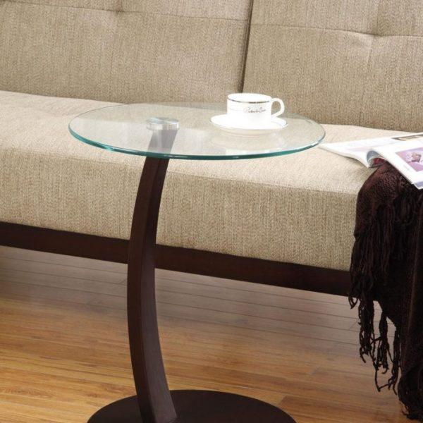 cappuccia stools