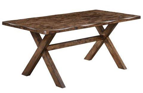 alston table