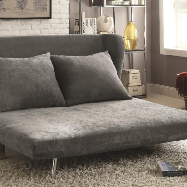 kfmiami_grey_sofa