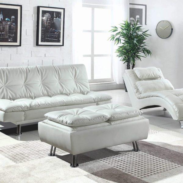 dilleston 3 pc set sofa chaise ottoman 550078_20