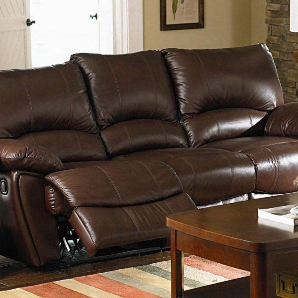 clifford sofa