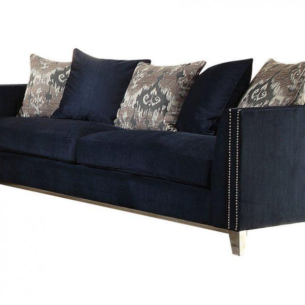 phaedra navy blue sofa 52830_AV_A
