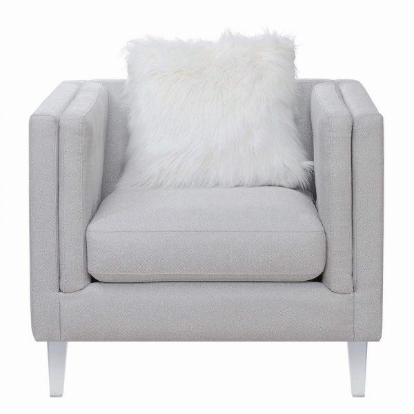 hemet 506211 506212 506213 grey living room sofa