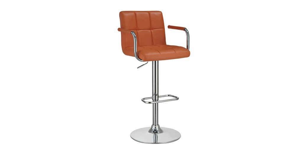 Chair stool at kfmiami
