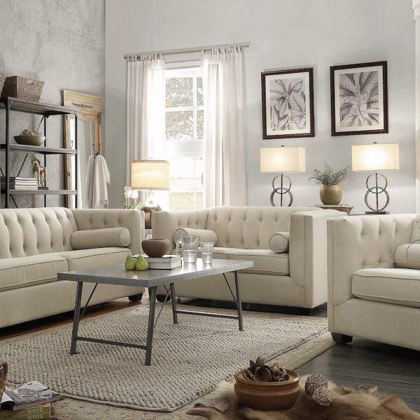504904 504905 504906 cairns oatmeal beige sofa set