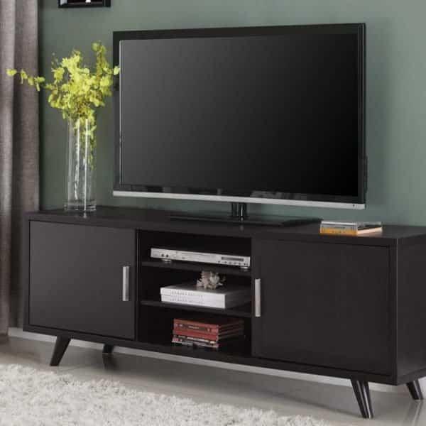TV stand furniture