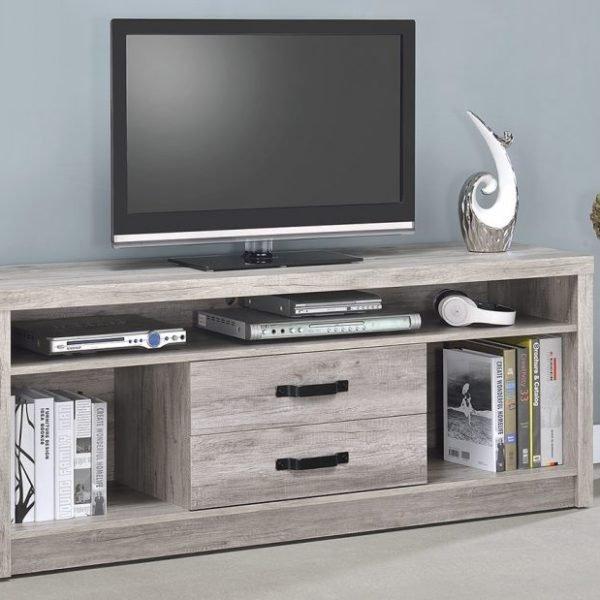 Furniture set online