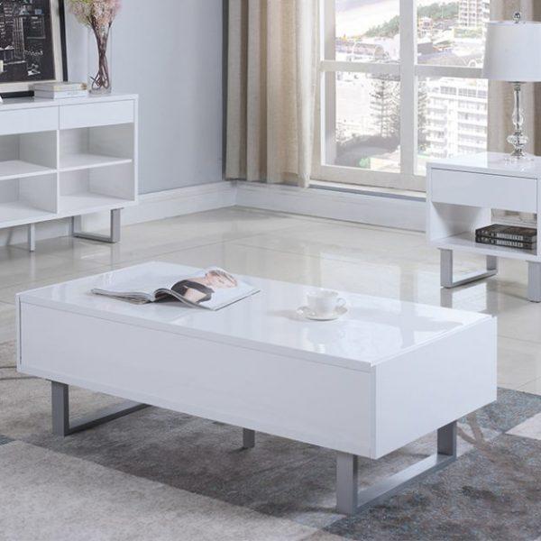 Table at KFmiami Online Shop
