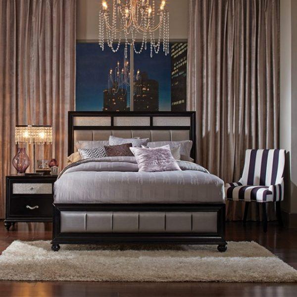 KFmiami online furniture store