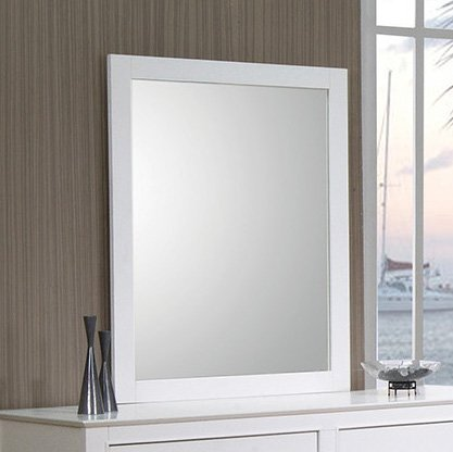 selena-mirror dresser-400233-400234