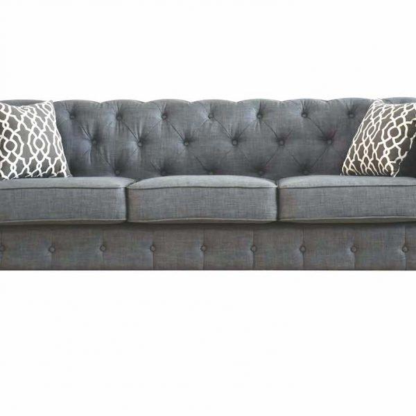aurelia gray fabric sofa 52425_AV_F