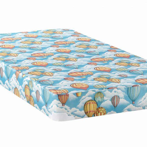 350022 balloon kids mattress