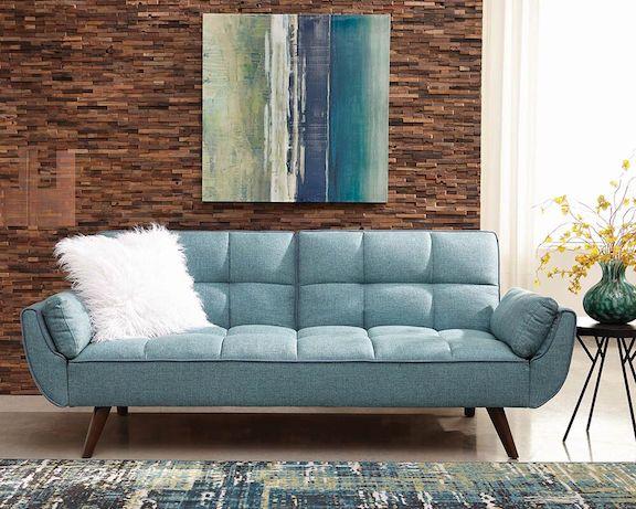 Adjustable Sofa Beds & Futons