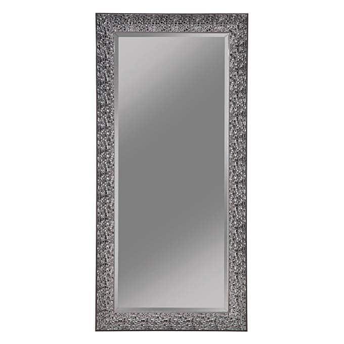 901999 black mirror