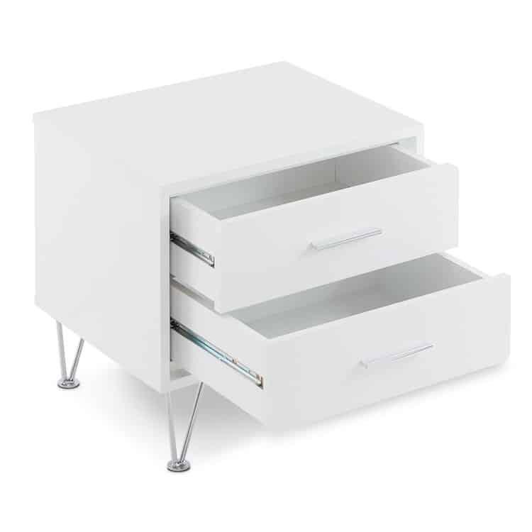 deoss white nightstand 97332_AV3
