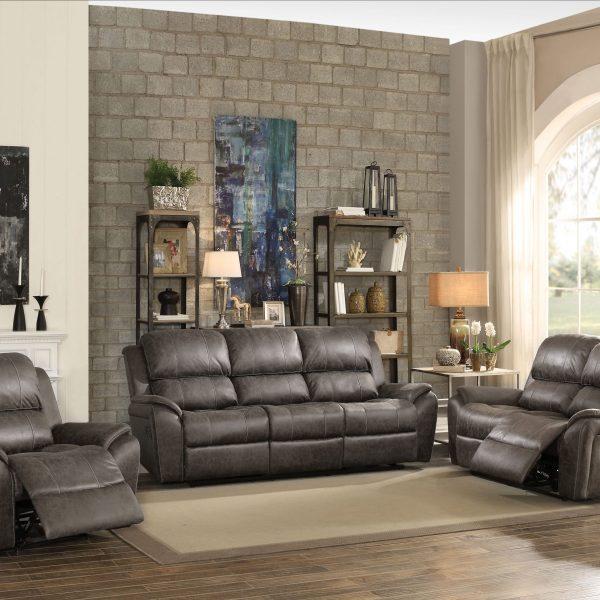 barnaby sofa lovesear chair 52880 52881 52882