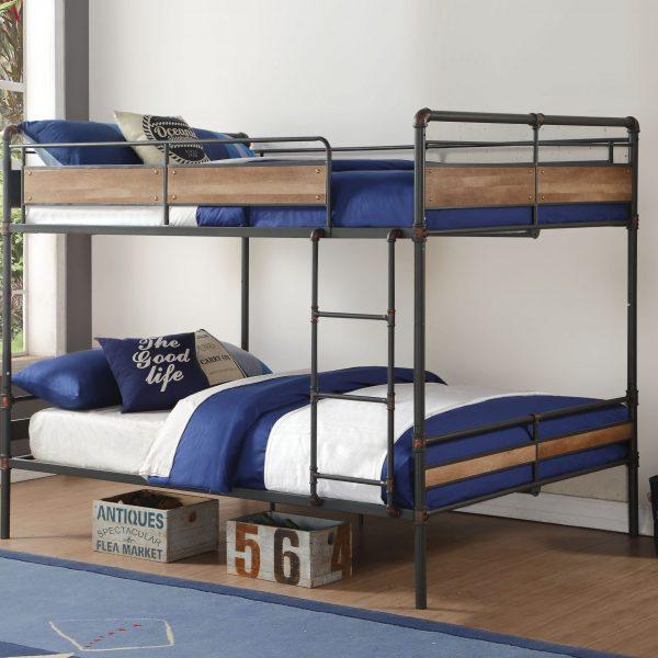 brantley queen bunk bed 37730