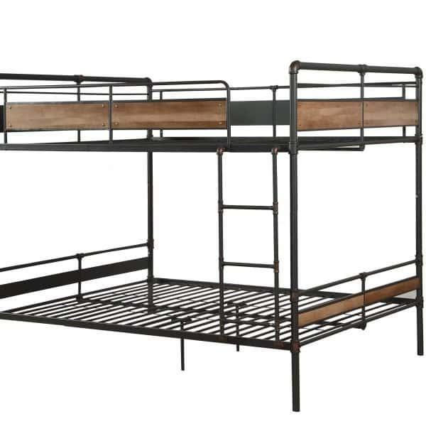 brantley queen bunk bed 37730_AV_A
