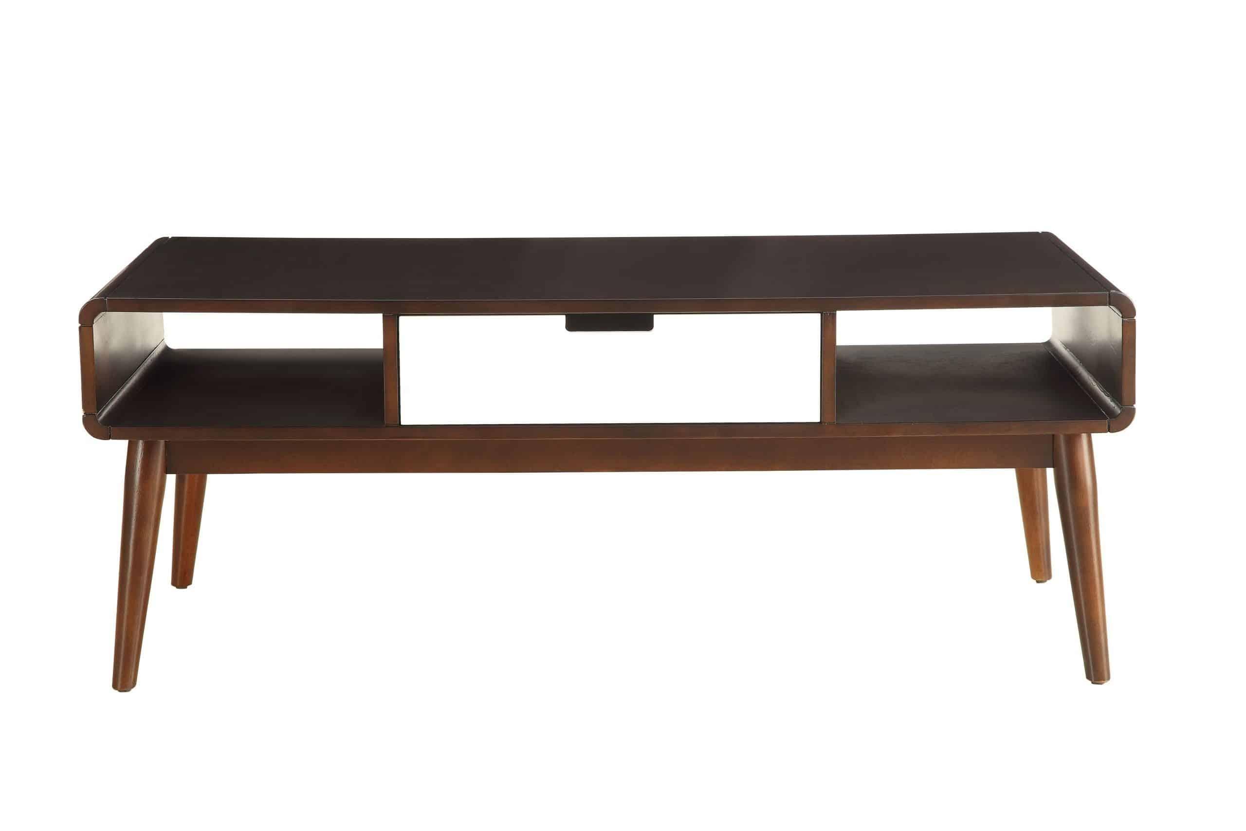 christa coffee table 82850_AV_F