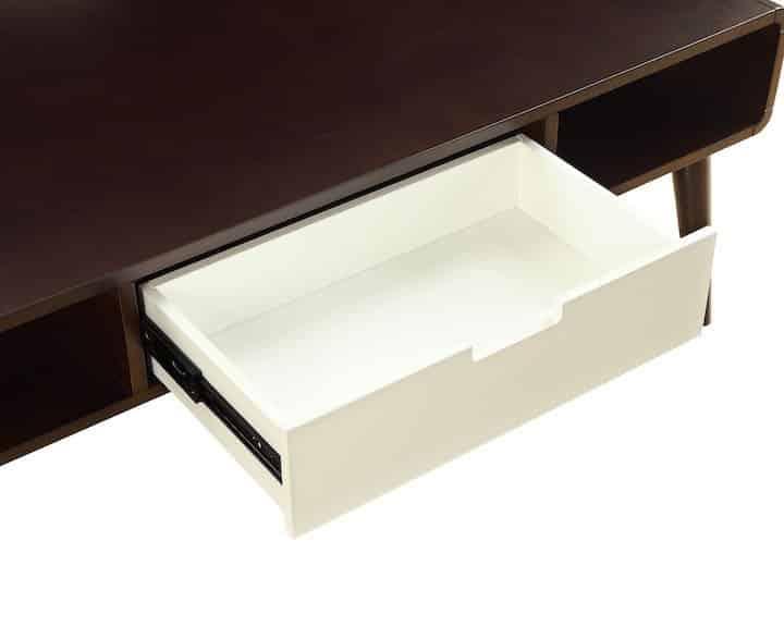 christa coffee table 82850_AV_FE1