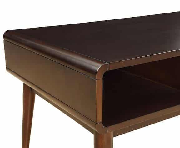 christa coffee table 82850_AV_FE2