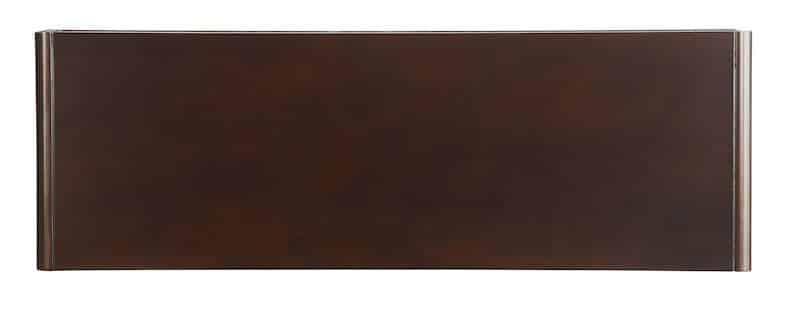 christa coffee table 82850_AV_T