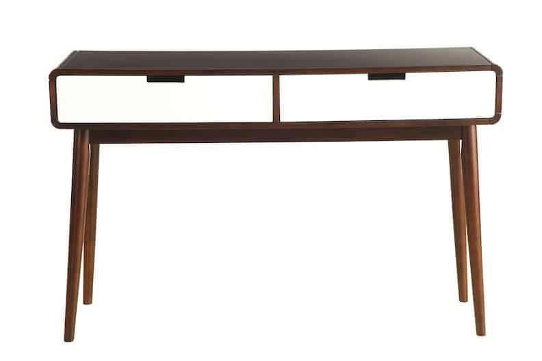 christa sofa table 82854_AV_F