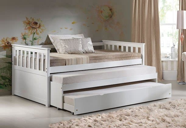 cominia day bed acme 39080+39083