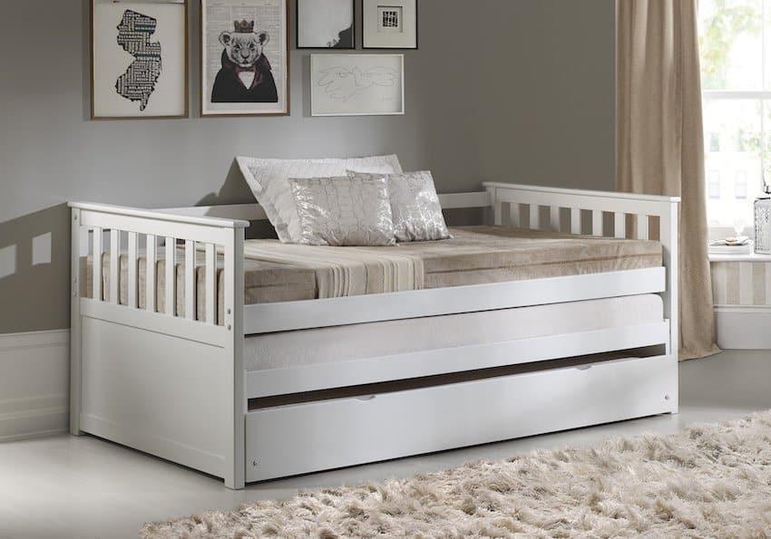 cominia day bed acme 39080+39083_AV