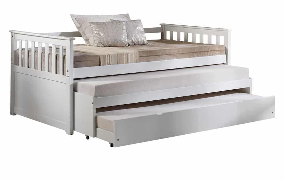 cominia day bed acme 39080+39083_AV_A