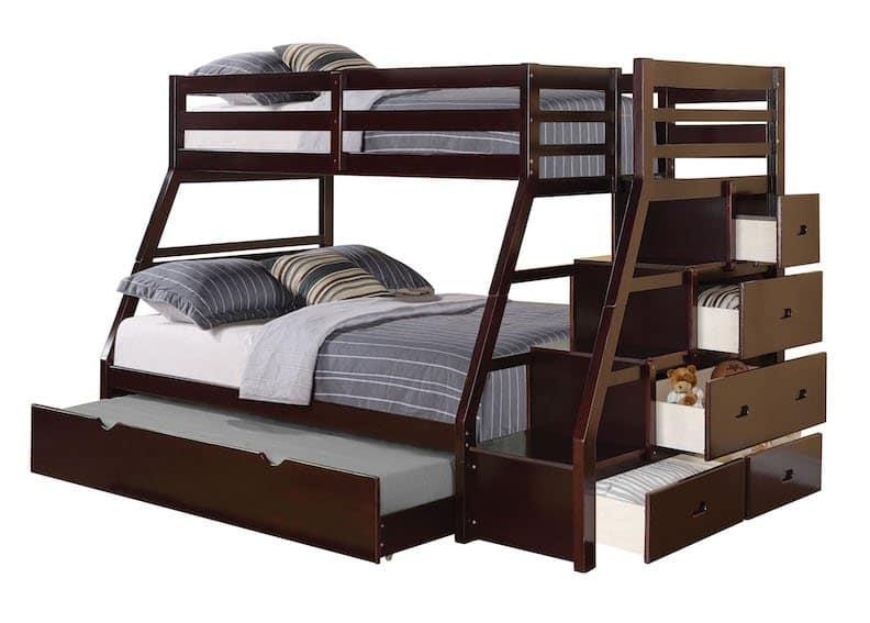 jason bunk bed 37015_AV_A