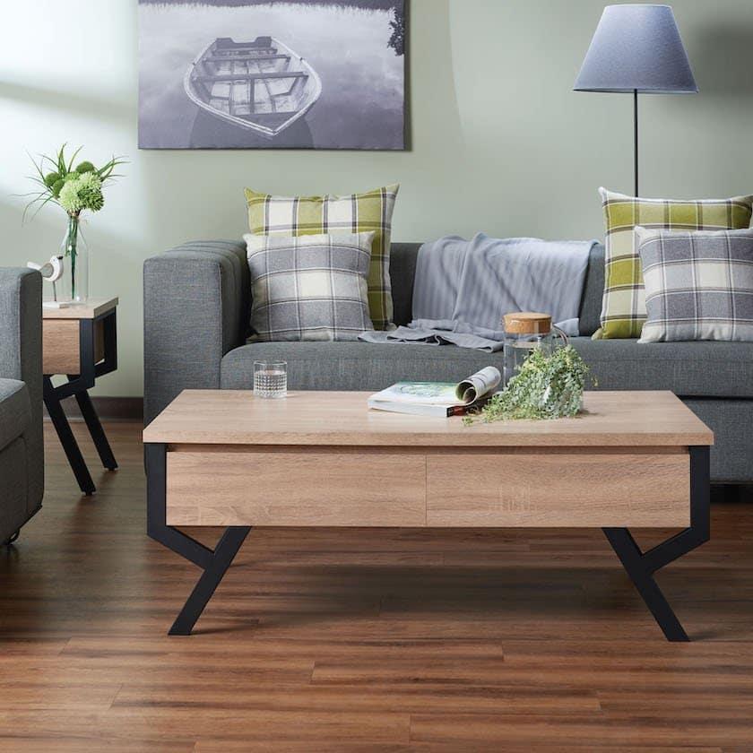 kalina coffee table 80585