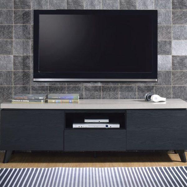 magna tv stand 91405