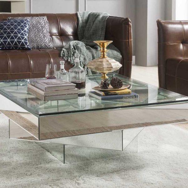 meria coffee table 80270_AV