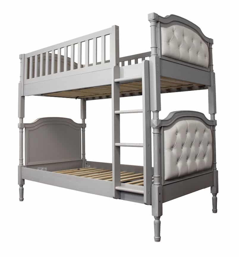 pearlie acme twin bunk bed 37690_AV_A1