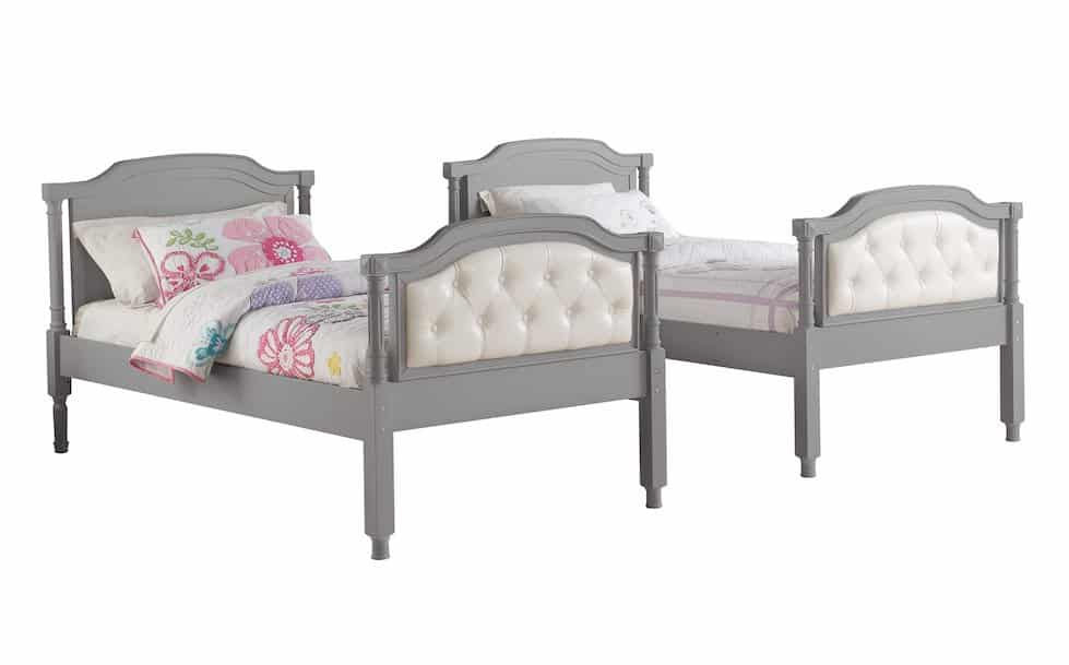pearlie acme twin bunk bed 37690_AV_F