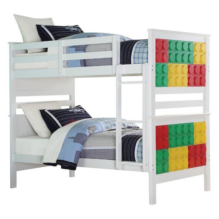 playground lego bunk bed 37780_AV_A
