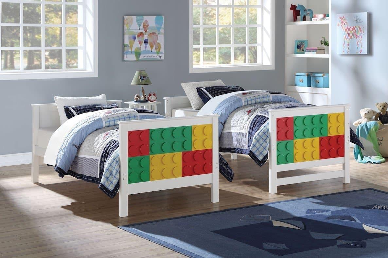 playground lego twin bed 37780_AV