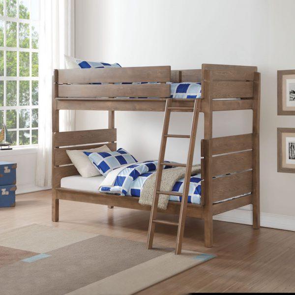 ranta twin bunk 37400