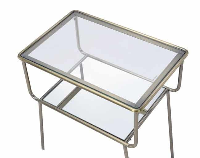 rhodie end table 81032_AV_T