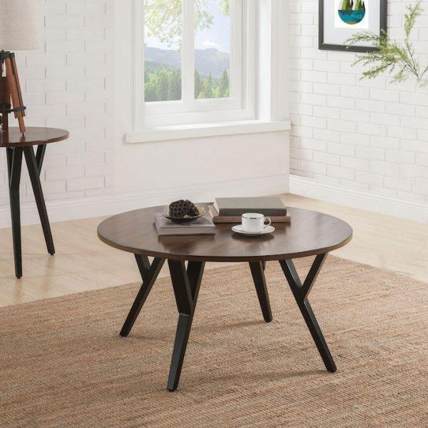 scaevola coffee table 80665