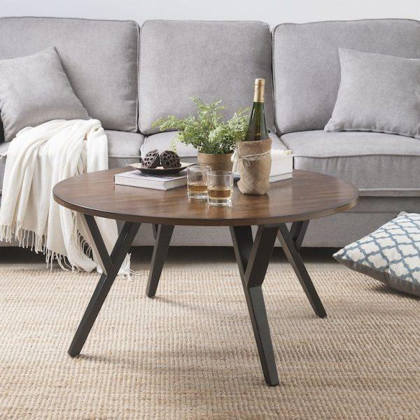 scaevola coffee table 80665_AV2
