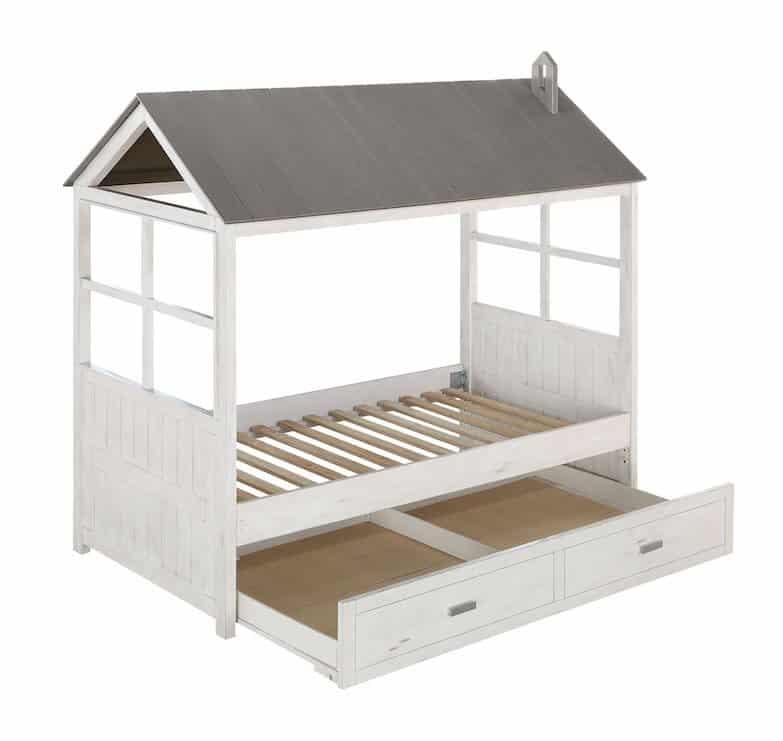 treehouse acme bed 37170T+37173_AV