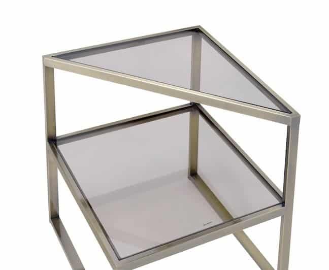 treva end table 81030