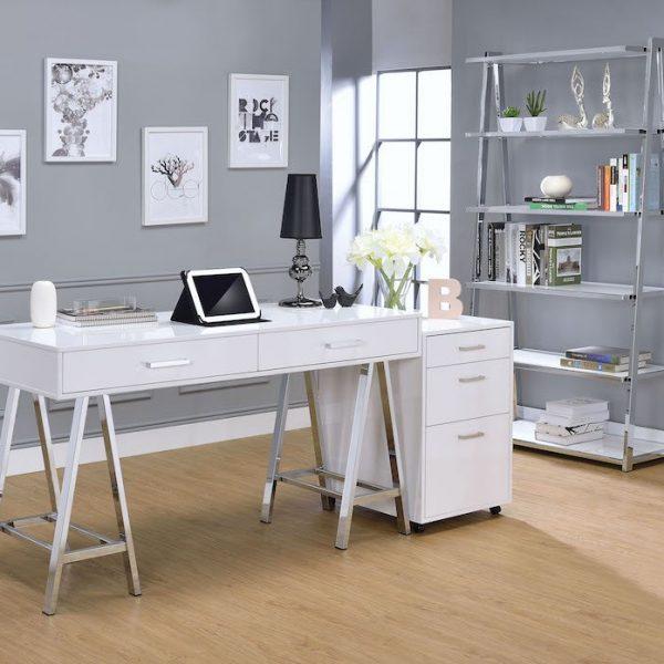 coleen office desk 92454+92455+92229